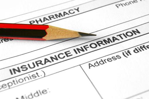 изменения страхования осаго