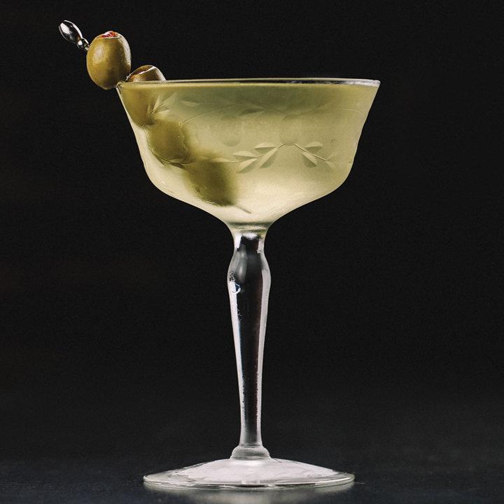 чем отличается мартини от чинзано