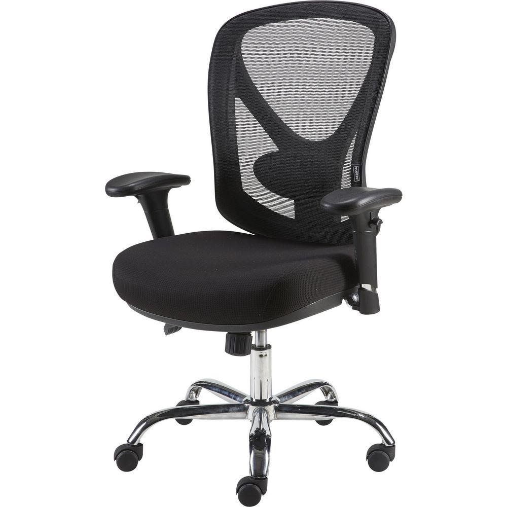 лучшие эргономические кресла