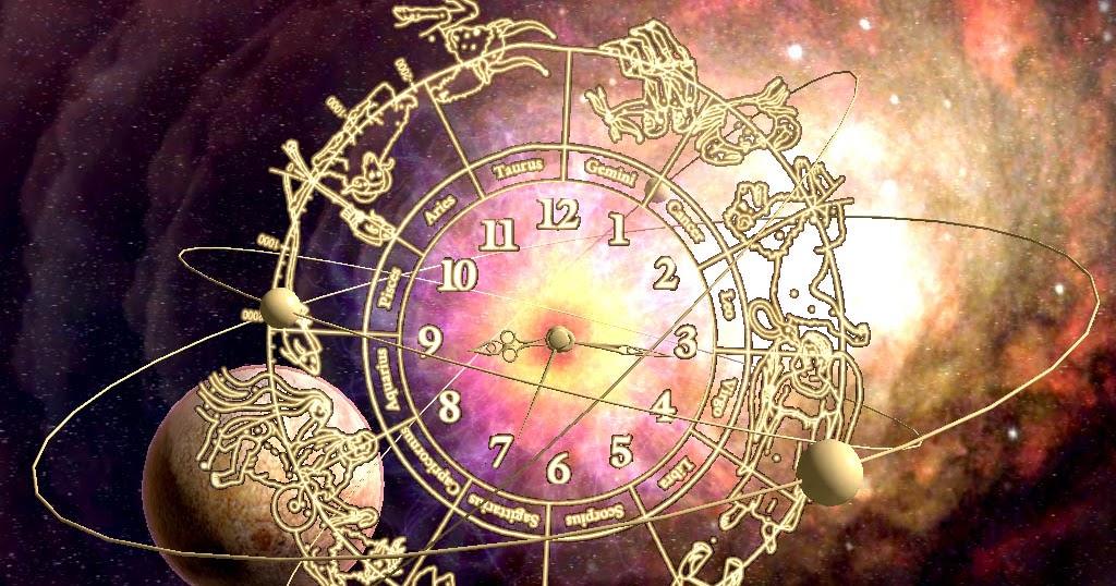 гороскоп пограничных знаков зодиака