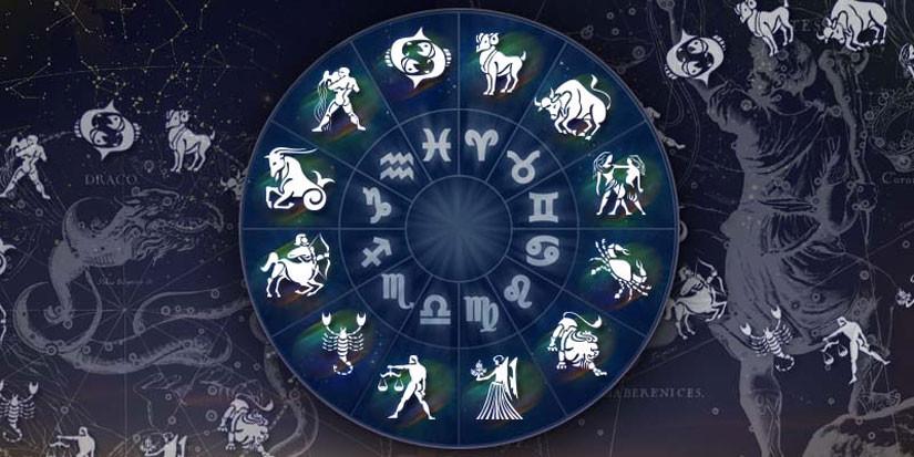 пограничные знаки зодиака лев дева