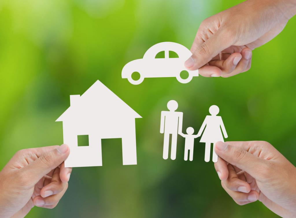 сбербанк страхование ипотеки отзывы