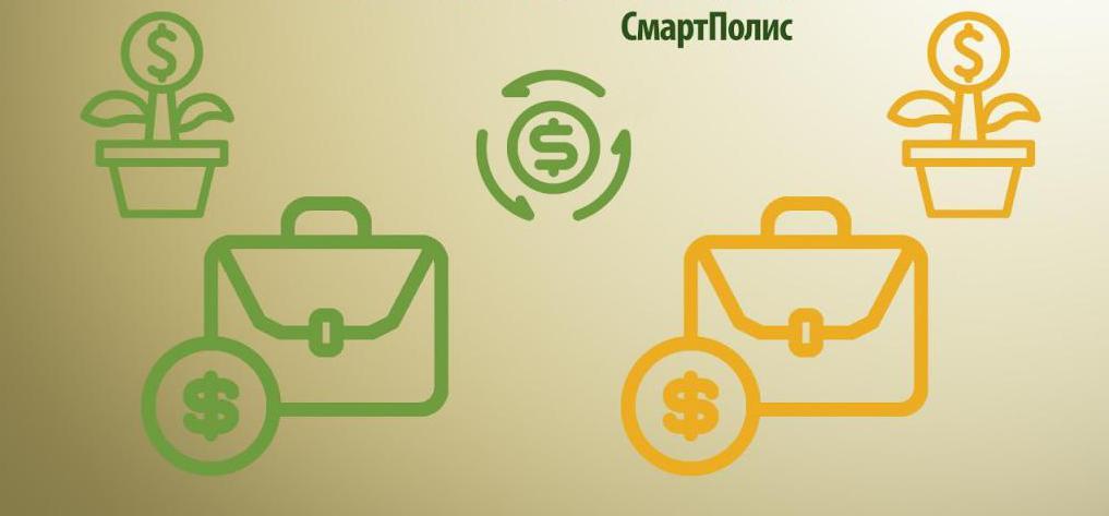 инвестиционное страхование сбербанк отзывы