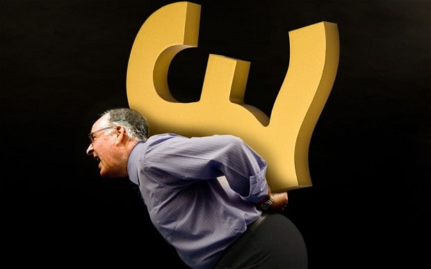 пенсионное страхование сбербанк отзывы