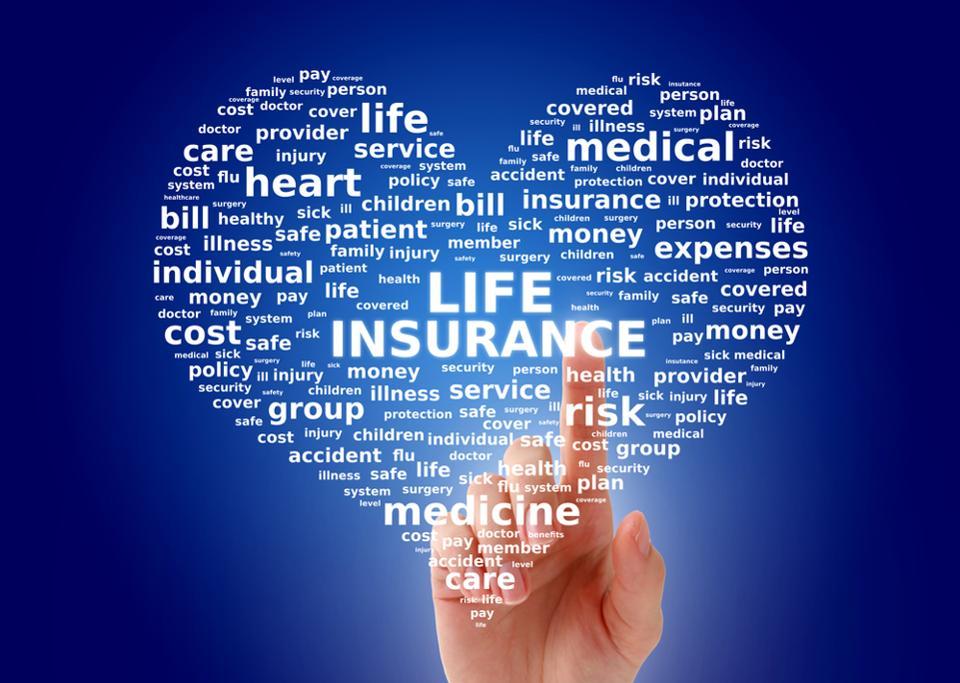 сбербанк страхование семьи отзывы