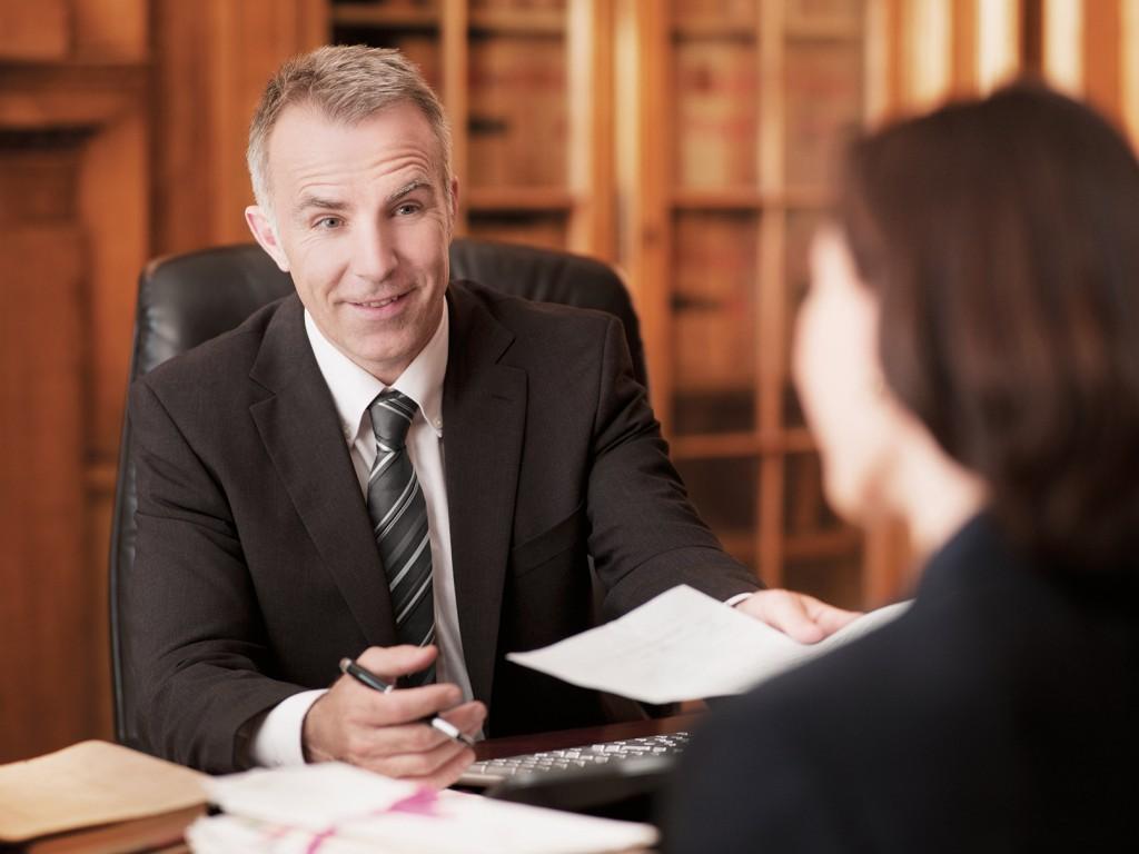 образование юриста имеет множество направлений