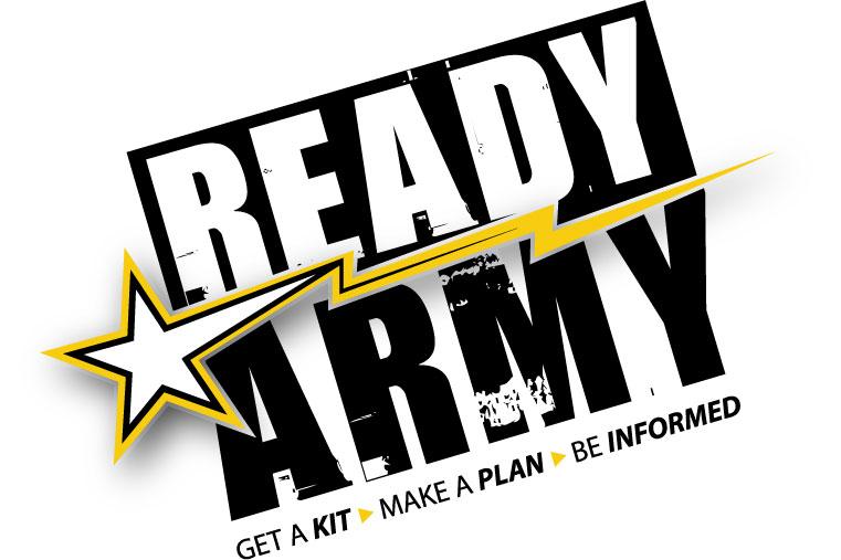 Характеристика для военкомата: к службе в армии готов