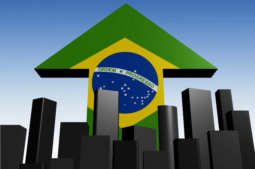 the economy of brazil A new year's resolution: brazil puts its state development bank on a diet nov 30th 2017, 3:56 from print edition  investors seem confident that an economic recovery is under way.