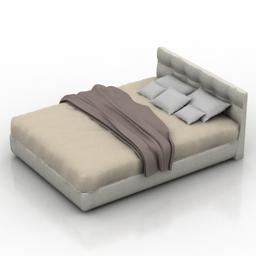 кровати аскона с подъемным механизмом