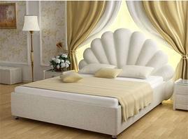 кровати аскона