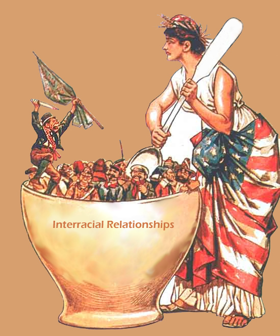 an analysis of the american history and the immigration and discrimination in the 1920s Up to the 1960s, mexican american leaders, such as those in the league of united latin american citizens (lulac), emphasized the spanish/european/white heritage of mexican americans, in attempts to secure rights as first class citizens and despite their treatment as non-white in american society (gross, 2003 haney-lopez, 2006.
