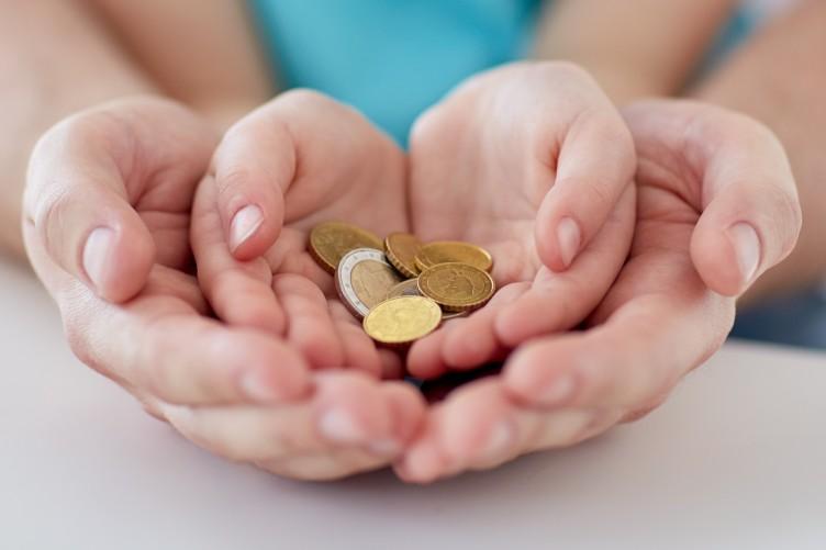 назначение и получение пенсии