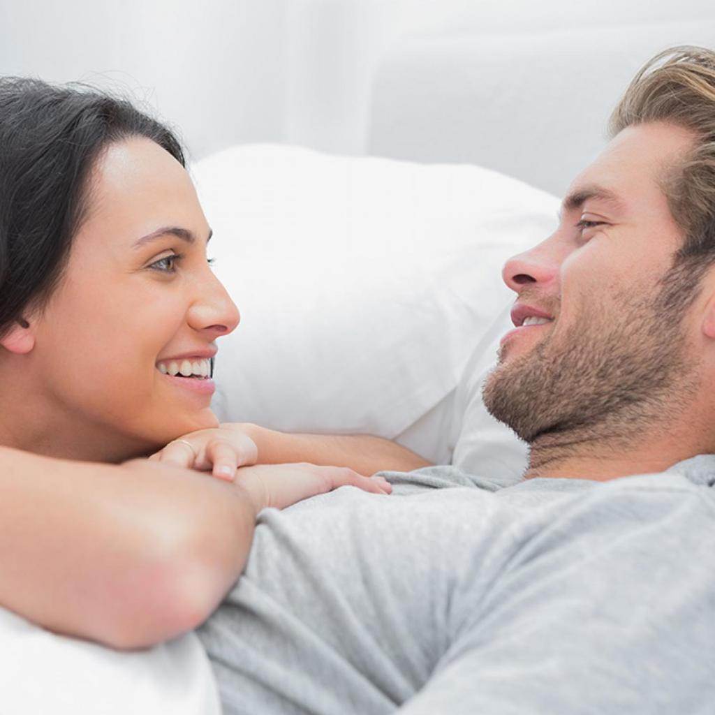 женщина дева мужчина дева совместимость в постели