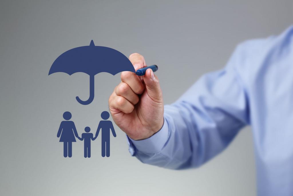 Гарантия выполнения условий для ВКС и его семьи
