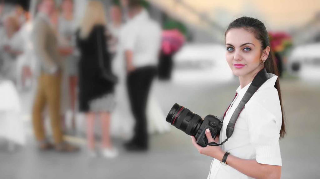 закон запрещающий фотографировать людей без их согласия