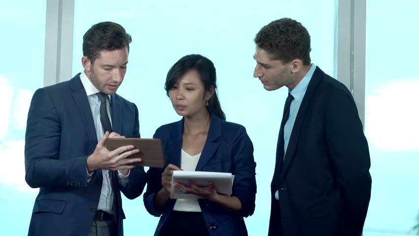 должностные обязанности менеджера по рекламе и маркетингу