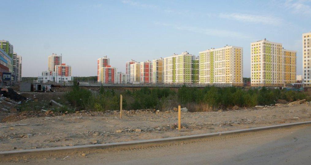 служебное жилье для военнослужащих по контракту