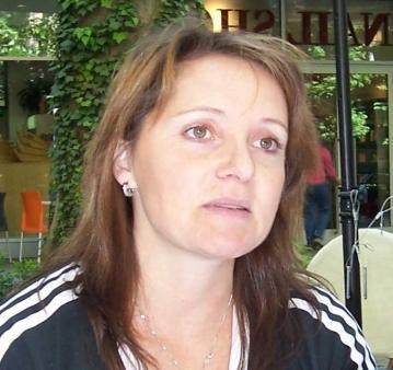 Что обозначает имя Людмила