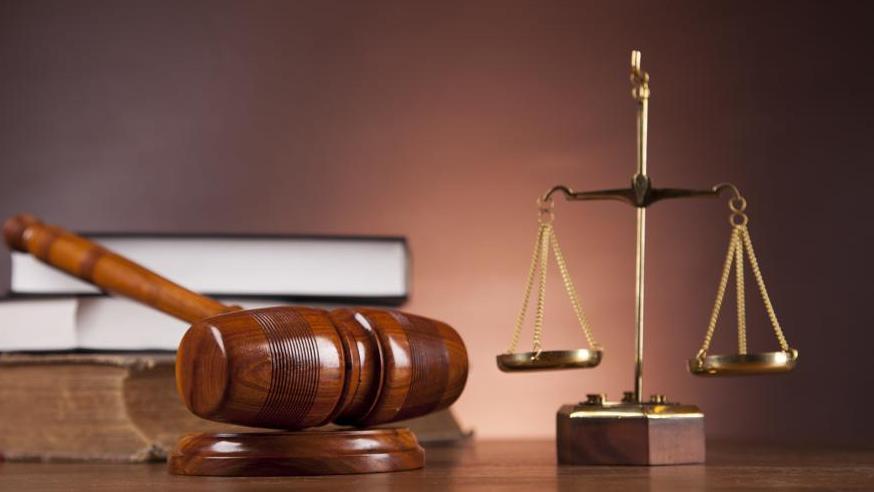 решения судов общей юрисдикции