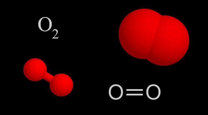 Углеводородный радикал это