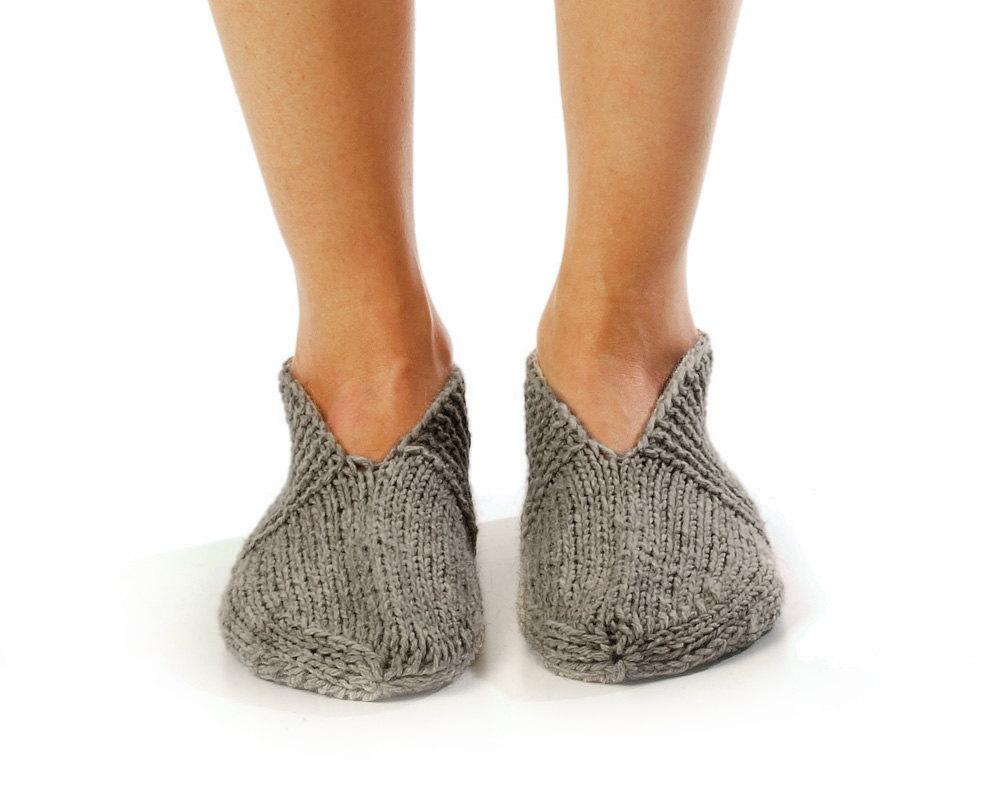 зимой потеют и мерзнут ноги