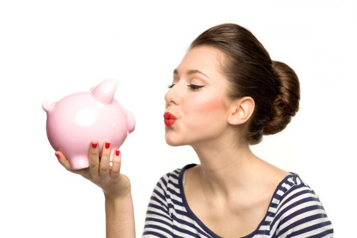 личный доход: определение