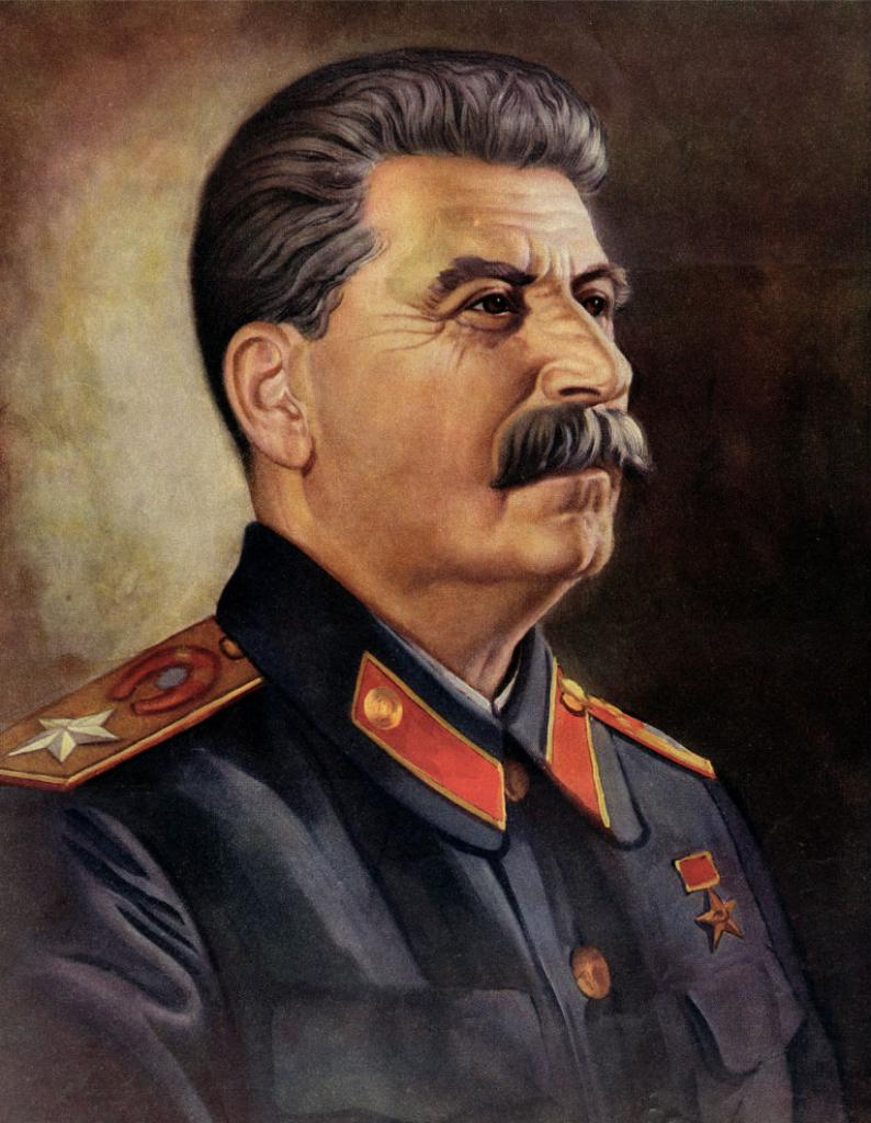 stalin s russia Joseph stalin is one of the most controversial figures in the history many episodes of his life are associated with russia's capital the seven of stalin's high-rises, large avenues, the first.