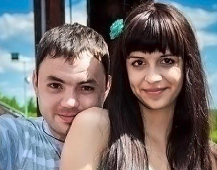 Сичкар использовал Алиану Устиненко (07.05.2013г)