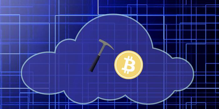 https www cryptomining farm отзывы