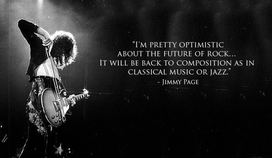 Classic - classical