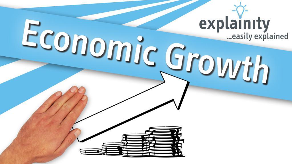 Economic - economical