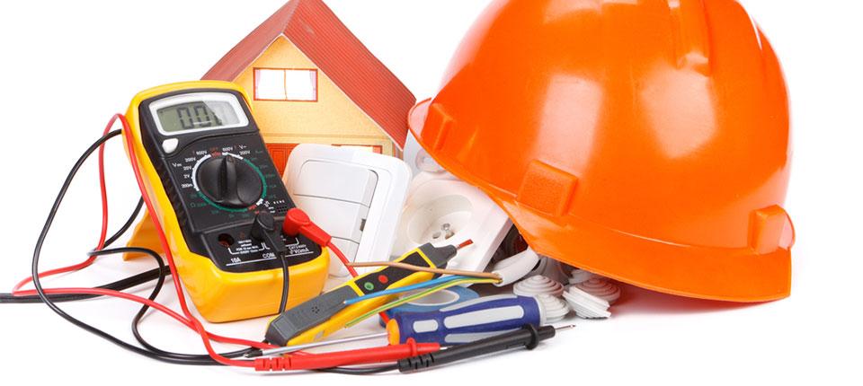 Должностная инструкция оперативно - ремонтного персонала