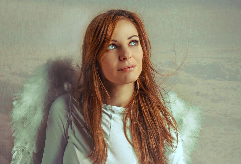 актриса оксана жданова