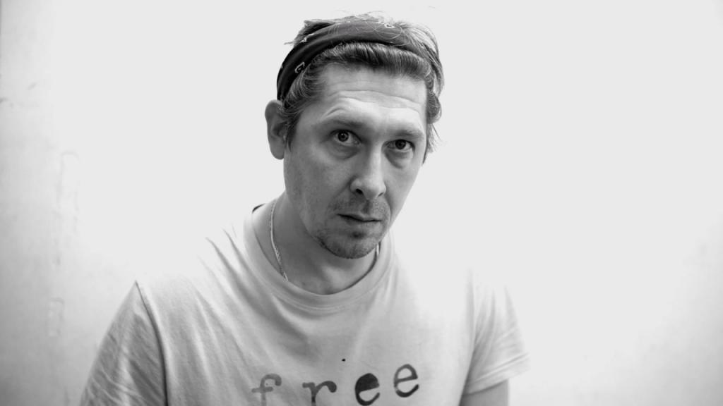 Дмитрий Мухамадеев