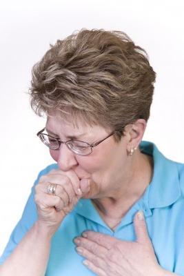 Симптомы туберкулеза легких у взрослых