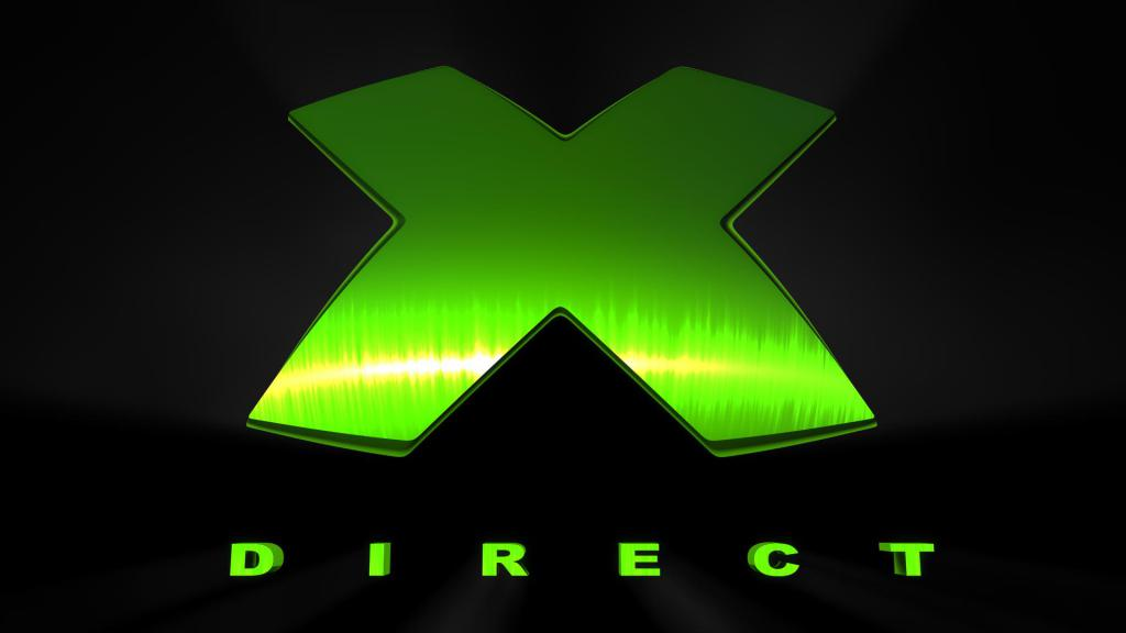 direct x Directx is a collection of apis designed to allow development of games and multimedia applications on microsoft platforms nvidia's gpus are designed to give the best performance for direct3d games, and we continue to support the direct3d development community with gpu drivers, technical papers, and our large set of direct3d-based examples in our nvidia graphics sdk.