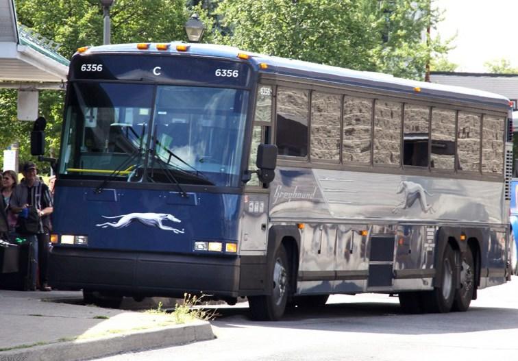 страхование пассажиров при перевозках
