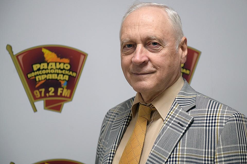 зданович александр александрович историк