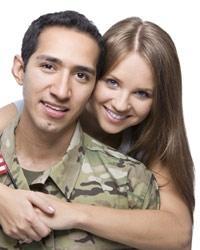 что дарить на проводы в армию