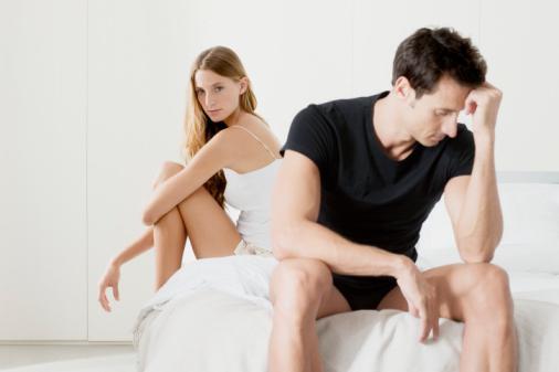 priznaki-seksualnosti-parney