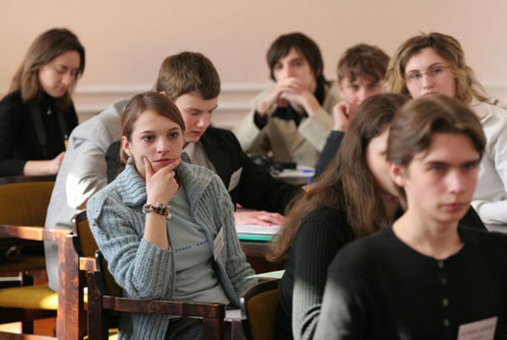 Стоимость обучения в ФМО БГУ