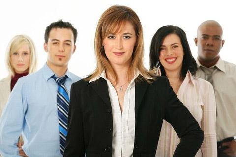 должностные инструкции финансового директора