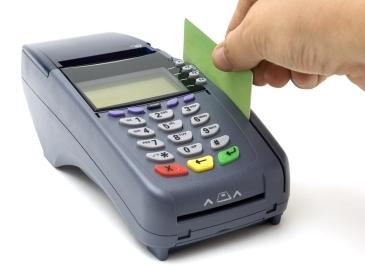 кукуруза карта кредит