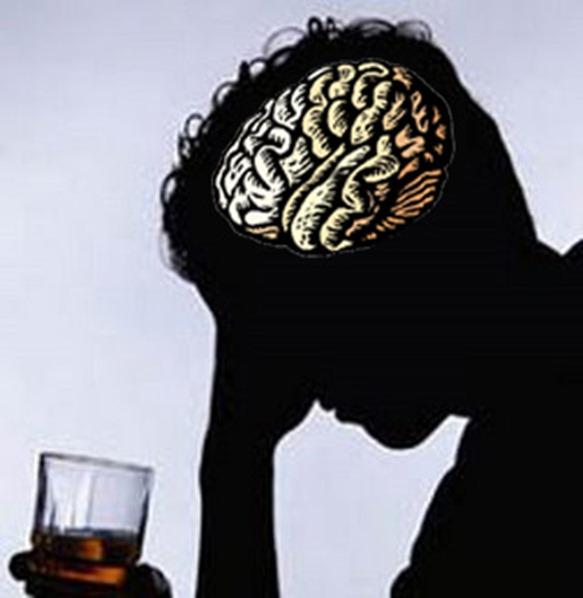 Виды энцефалопатии головного мозга