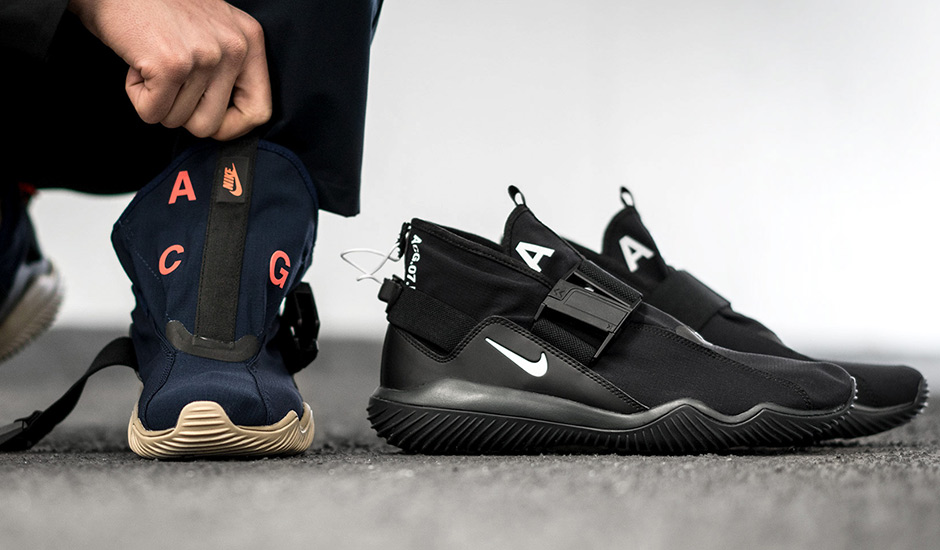 история бренда nike обзоры обуви и одежды