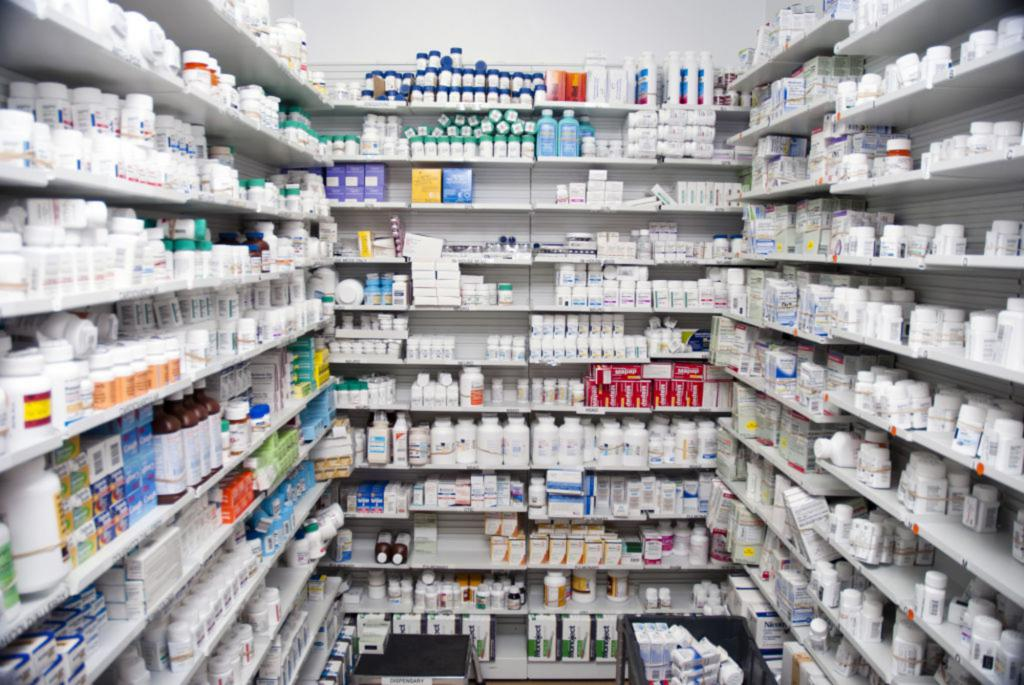 Круглосуточные аптеки в Саратове с хорошими и качественными препаратами