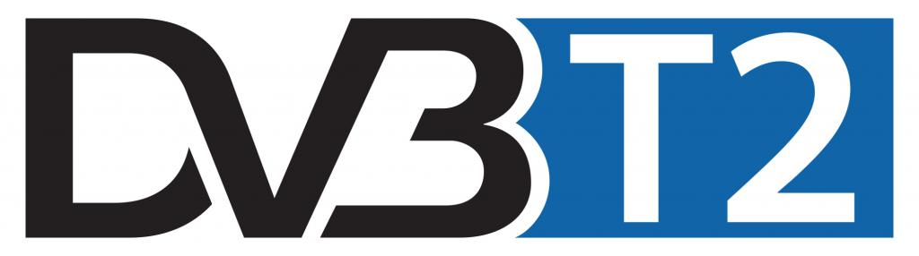 dvb t2 тюнер для телевизора