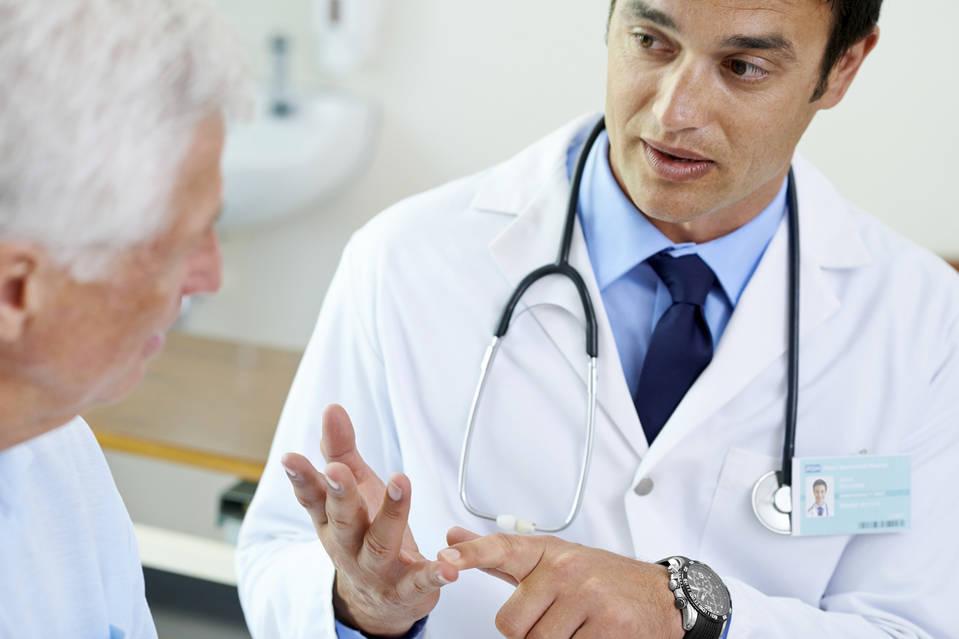 осложнения хронического гастрита с повышенной секреторной активностью