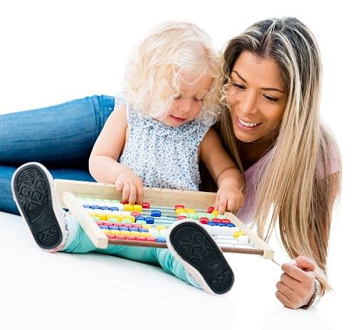 виды одаренности детей школьного возраста