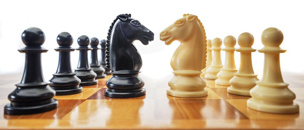 понятие конфликта его структура и виды
